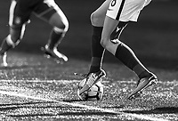 SheBelieves Black and White Feature, March 7, 2018