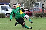 Bedford and District Sunday Football League