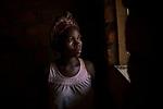 CAR: A War on Widows' Rights