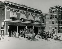 UNDATED.before 1915.Historical...Norfolk Fire Department History...NEG#.NRHA#..