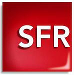 SFR Transfert