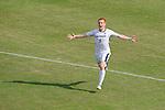 2012 M DIII Soccer