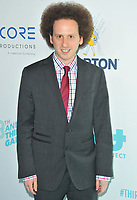 www.acepixs.com<br /> <br /> April 18 2017, LA<br /> <br /> Josh Sussman arriving at the 8th annual Thirst Gala at The Beverly Hilton Hotel on April 18, 2017 in Beverly Hills, California. <br /> <br /> By Line: Peter West/ACE Pictures<br /> <br /> <br /> ACE Pictures Inc<br /> Tel: 6467670430<br /> Email: info@acepixs.com<br /> www.acepixs.com