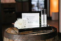 RéVive Skincare Dinner and Discussion – Ageless Beauty: The New Standard at Spago in Beverly Hills, California on October 9, 2018. (Photo by Jason Sean Weiss / Guest of a Guest)