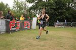 2015-06-28 F3 Marlow Tri 11 PT Finish rem