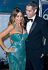 "SOFIA VEGARA AND FIANCE NICK LOEB - 64TH PRIME TIME EMMY AWARDS.Nokia Theatre Live, Los Angelees_23/09/2012.Mandatory Credit Photo: ©Dias/NEWSPIX INTERNATIONAL..**ALL FEES PAYABLE TO: ""NEWSPIX INTERNATIONAL""**..IMMEDIATE CONFIRMATION OF USAGE REQUIRED:.Newspix International, 31 Chinnery Hill, Bishop's Stortford, ENGLAND CM23 3PS.Tel:+441279 324672  ; Fax: +441279656877.Mobile:  07775681153.e-mail: info@newspixinternational.co.uk"