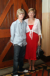 Paul Mathews at the Confirmation in Termonfeckin Church with his mother, Sylvia...Photo NEWSFILE/Jenny Matthews.(Photo credit should read Jenny Matthews/NEWSFILE)....This Picture has been sent you under the condtions enclosed by:.Newsfile Ltd..The Studio,.Millmount Abbey,.Drogheda,.Co Meath..Ireland..Tel: +353(0)41-9871240.Fax: +353(0)41-9871260.GSM: +353(0)86-2500958.email: pictures@newsfile.ie.www.newsfile.ie.FTP: 193.120.102.198.