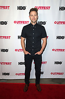 """JUL 20 2019 Outfest Los Angeles LGBTQ Film Festival Screening Of """"Sell By"""""""