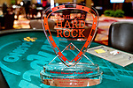 WPT Lucky Hearts Poker Open S18