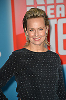 "LOS ANGELES, CA. November 05, 2018: Melora Hardin at the world premiere of ""Ralph Breaks The Internet"" at the El Capitan Theatre.<br /> Picture: Paul Smith/Featureflash"