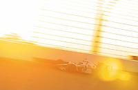 2003 IndyCar o Nashville