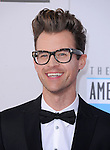 Brad Goreski at The 2011 MTV Video Music Awards held at Staples Center in Los Angeles, California on September 06,2012                                                                   Copyright 2012  DVS / Hollywood Press Agency