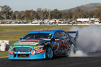 2015 V8SC Winton Highlights