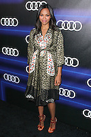 Audi Emmy Week Celebration 2014