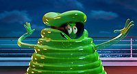 Blobby in Hotel Transylvania 3: Summer Vacation (2018) <br /> *Filmstill - Editorial Use Only*<br /> CAP/RFS<br /> Image supplied by Capital Pictures