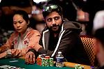 Raghav Bansal