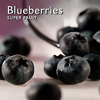 Blueberries Fruit | Fresh Blueberry Fruit Food Pictures, Photos & Images