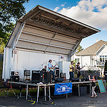 Tierney's Tavern Music Festival
