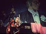 Elton John 1973..Photo by Chris Walter/Photofeatures..