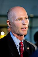 Florida 2010 Statewide Candidates