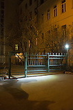 Tatorte  in Moskau