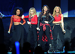 RE_Little_Mix_021314