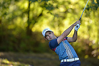 72° Italian Open - 20-09-2015 Golf Club Milano - Monza<br /> During the final round