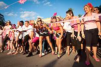 Stiletto Sprint 2011 Naples Florida