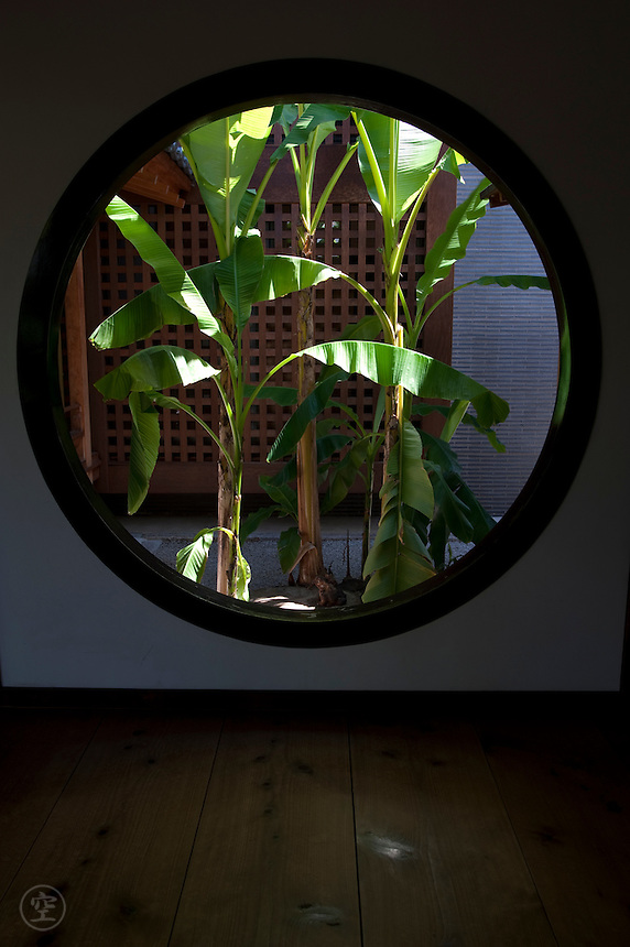 this temple: <br />