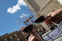 20 Aniversario del Museo del Vino