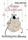 Marcello, CHRISTMAS SYMBOLS, WEIHNACHTEN SYMBOLE, NAVIDAD SÍMBOLOS, paintings+++++,ITMCXM1740C,#XX#