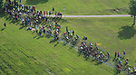 2019 Trentino MTB Challenge - Ride the Nature - 1000 Grobbe Bike Challenge - 100 Km dei Forti  il 09/06/2019 a Lavarone,  50 km<br />  © Pierre Teyssot / Mosna