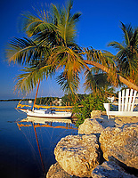 USA, Florida Keys, Islamorada: Upper Matecumbe Key | USA, Florida Keys, Islamorada: Upper Matecumbe Key