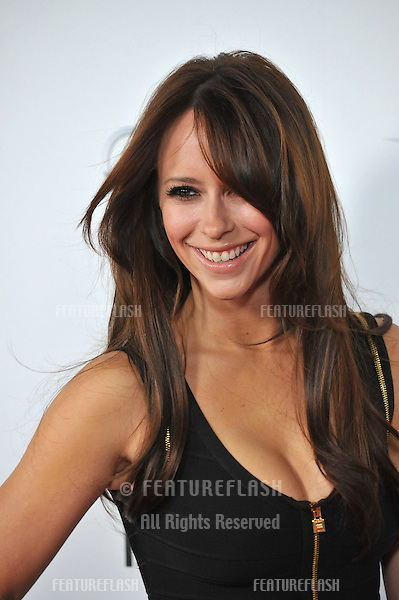 "Jennifer Love Hewitt at the world premiere of ""J. Edgar"", the opening film of the AFI FEST 2011, at Grauman's Chinese Theatre, Hollywood..November 3, 2011  Los Angeles, CA.Picture: Paul Smith / Featureflash"