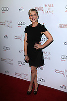 Sarah Michelle Gellar<br />