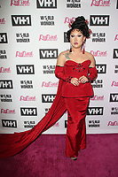 "LOS ANGELES, CA - MAY 13: Soju, at ""RuPaul's Drag Race"" Season 11 Finale Taping at The Orpheum Theatre in Los Angeles, California on May 13, 2019. <br /> CAP/MPIFM<br /> ©MPIFM/Capital Pictures"
