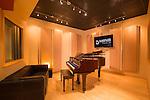 2015 02 07 Thompson Studios Piano Room