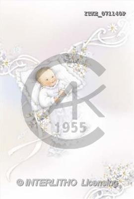 Isabella, BABIES, paintings(ITKE071140,#B#) bébé, illustrations, pinturas ,everyday