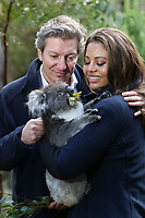 BNPS.co.uk (01202) 558833