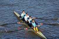 Crew: 471  CNN (C)  Cambridge '99 RC (N Randall)  4+ Inter<br /> <br /> Fours Head of the River 2018<br /> <br /> To purchase this photo, or to see pricing information for Prints and Downloads, click the blue 'Add to Cart' button at the top-right of the page.