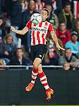 PSV_Genemuiden_20151027
