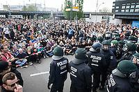 14-04-26_Blockaden