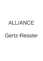 ALLIANCE Gertz-Ressler