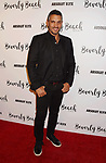 CULVER CITY, CA - OCTOBER 21: Realtor Mauricio Umansky attends the Dorit Kemsley Hosts Preview Event For Beverly Beach By Dorit at the Trunk Club on October 21, 2017 in Culver City, California.