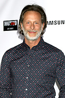 LOS ANGELES - FEB 6:  Steven Weber at the 2020 Oscar Wilde Awards at the Bad Robot Offices on February 6, 2020 in Santa Monica, CA
