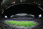 General view, <br /> SEPTEMBER 1, 2016 - Football / Soccer : <br /> FIFA World Cup Russia 2018 Asian Qualifier <br /> Final Round Group B <br /> between Japan 1-2 United Arab Emirates <br /> at Saitama Stadium 2002, Saitama, Japan. <br /> (Photo by YUTAKA/AFLO SPORT)