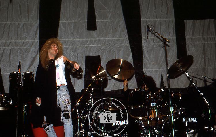 Guns-N-Roses-253.jpg