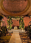 2013 10 12 Mandarin Oriental Wedding