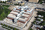 1309-22 3317<br /> <br /> 1309-22 BYU Campus Aerials<br /> <br /> Brigham Young University Campus, Provo, <br /> <br /> Construction on BYU Life Sciences Building, South Campus<br /> <br /> September 7, 2013<br /> <br /> Photo by Jaren Wilkey/BYU<br /> <br /> © BYU PHOTO 2013<br /> All Rights Reserved<br /> photo@byu.edu  (801)422-7322