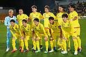 2015 AFC Champions League Group E : Kashiwa Reysol 2-1 Shandong Luneng FC